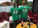 Werderbowa FC T-Shirts