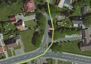GPS Kohltour 2017 - Golzwarden-Sürwürden 16.02 Uhr