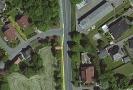 GPS Kohltour 2017 - Trinkpause 14.49 Uhr