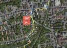 GPS-Kohltour 2019 - Zwischenstopp AliBaba aufn Raki um 13.27 Uhr