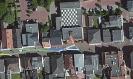 GPS Nikolausitour 2016 - Bei Reiners an der Bude für 4 Std und 30 Min