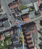 GPS-Infos Nikolausitour 2016