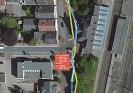Treffpunkt Bahnhof um 14.07 Uhr für rund 21 Min