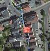 GPS Ostereiertour 2017 - Bierbrunnen 16.59 Uhr 47 Min