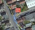 GPS Ostereiertour 2017 - Ecke 15.21 Uhr  1.35 Std