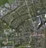 GPS Ostereiertour 2017 - Gesamtroute
