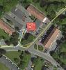 GPS Ostereiertour 2017 - Kamin 19.46 Uhr 46 Min