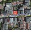 GPS Ostereiertour 2017 -  Lütt un Lütt 13.30 Uhr  6,5 Min