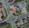 GPS Ostereiertour 2017 - Rosenburg 18.54 Uhr  20 Min