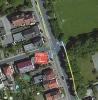 GPS Ostereiertour 2017 - Sportplatz 18 Uhr  10 Min Regenpause