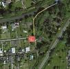 GPS Ostereiertour 2017 - Start Garten 12.13 Uhr