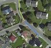 GPS Ostereiertour 2017 - Verletzung Rolli 20.36 Uhr 10 Min