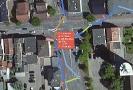 GPS-Ostereiertour 2019 - Um 21.58 Uhr 20 Minuten beim Alibaba
