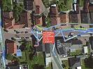 GPS-Infos Pferdemarkt 2016