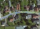 GPS Pferdemarkt 2016 - Rund 1,5 Stunden bei Holger