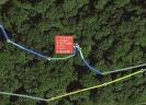 GPS Pferdemarkt 2016 - Unser Hügel Missgeschick im Stadtwald