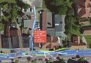 GPS Pferdemarkt 2016 - Rücktour vom König
