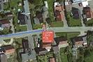 GPS-Pferdemarkt 2018 - 13 Minuten Pause beim Umzug um 14.45 Uhr zum Pullern genutzt