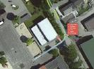 GPS-Pferdemarkt 2018 - Ankunft Schulhof Ovelgönne um 11.41 Uhr und 2.25 Stunden gewartet