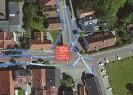 GPS-Infos Pferdemarkt 2018