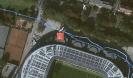 Rücktour vom Weserstadion