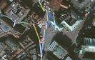 GPS Tag der Fans 2017 - Fotosession um 10.32 am Roland wegen den Japanern