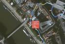 GPS Tag der Fans 2017 - Pause am Kajenmarkt um 11.05 Uhr