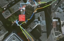 GPS-Infos