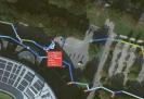 GPS - Tag der Fans 2019 - Pause beim Wonderwall Wohnwagen bzw. dem Pizarro-Stand für 12 Minuten