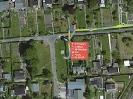 GPS Tag der Fans 2018 - Ankunft Kleingarten um 1.08 Uhr und 5.76 Km