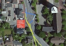 GPS Vatertag 2017 -  Alibaba 09.05 Uhr