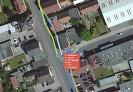 GPS Vatertag 2017 -  Ecke 09.26 Uhr für 16 Min