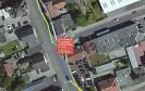 GPS Vatertag 2017 -  Ecke Alex abgeliefert 21.57 Uhr