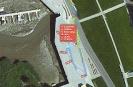 GPS Vatertag 2017 -  Festplatz halt vier 17.47 Uhr für 18 Min