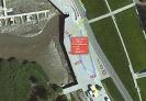 GPS Vatertag 2017 -  Festplatz halt fünf 18.06 Uhr für 59 Min