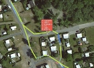 GPS Vatertag 2017 -  Pinkelpause 12.05 Uhr
