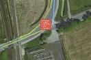 GPS Vatertag 2017 -  Umspannwerk Trinkpause 10.34 Uhr für 8 Min