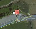 GPS Vatertag 2017 -  Warten aufs Becks 19.44 Uhr