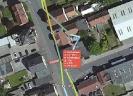 GPS Vatertag 2018 -  Ankunft Ecke um 20.27 Uhr für 1.43 Stunden