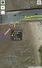 GPS Vatertag 2016 - Rücktour von Sandstedt um 15:33 Uhr