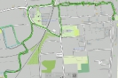 GPS-Info Vatertagstour 2016