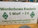 Werderbowa Knobeln