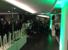 Werderfanclub Weihnachtsfeier 2017