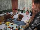 EM-Party Juni 2012